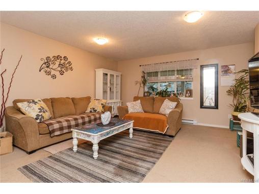 3623 Vitality Rd - La Langford Proper Single Family Detached for sale, 5 Bedrooms (372291) #9