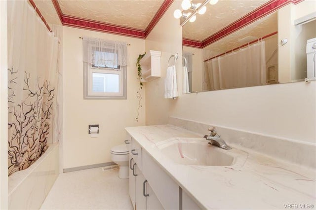 2150 Malaview Ave - Si Sidney North-East Single Family Detached for sale, 4 Bedrooms (374090) #12