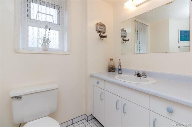 2150 Malaview Ave - Si Sidney North-East Single Family Detached for sale, 4 Bedrooms (374090) #13