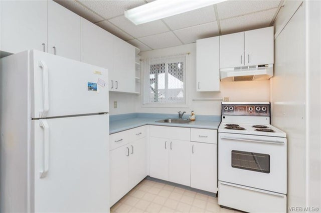2150 Malaview Ave - Si Sidney North-East Single Family Detached for sale, 4 Bedrooms (374090) #15