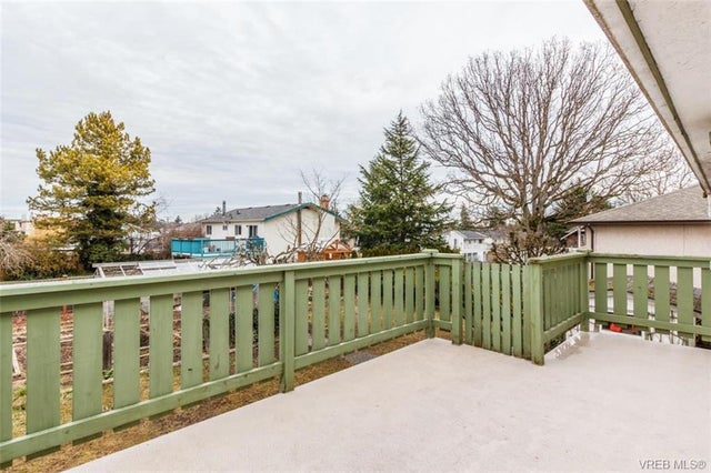 2150 Malaview Ave - Si Sidney North-East Single Family Detached for sale, 4 Bedrooms (374090) #16