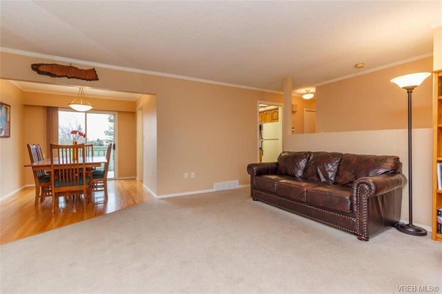 2150 Malaview Ave - Si Sidney North-East Single Family Detached for sale, 4 Bedrooms (374090) #4