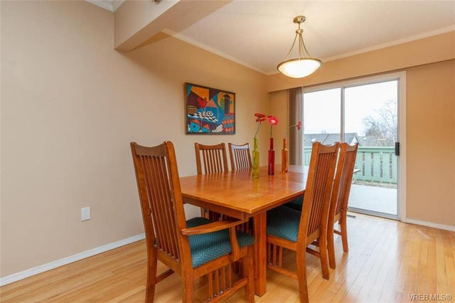 2150 Malaview Ave - Si Sidney North-East Single Family Detached for sale, 4 Bedrooms (374090) #5