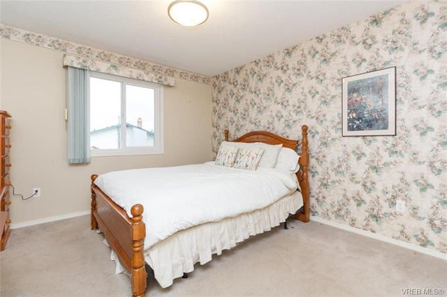 2150 Malaview Ave - Si Sidney North-East Single Family Detached for sale, 4 Bedrooms (374090) #8