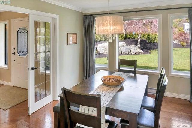 8575 Sentinel Pl - NS Dean Park Single Family Detached for sale, 2 Bedrooms (375436) #10