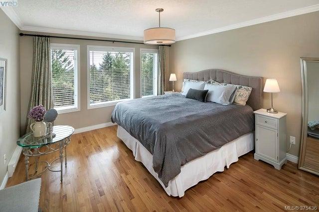 8575 Sentinel Pl - NS Dean Park Single Family Detached for sale, 2 Bedrooms (375436) #13