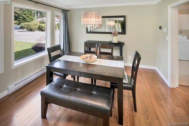 8575 Sentinel Pl - NS Dean Park Single Family Detached for sale, 2 Bedrooms (375436) #17