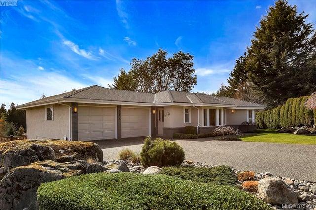 8575 Sentinel Pl - NS Dean Park Single Family Detached for sale, 2 Bedrooms (375436) #1