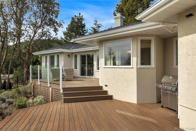8575 Sentinel Pl - NS Dean Park Single Family Detached for sale, 2 Bedrooms (375436) #4