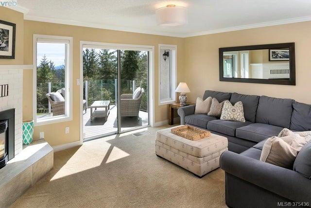 8575 Sentinel Pl - NS Dean Park Single Family Detached for sale, 2 Bedrooms (375436) #5