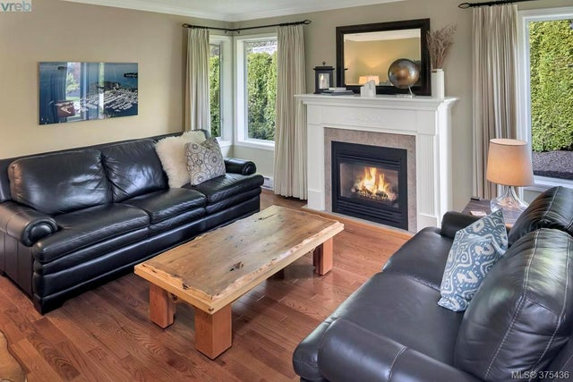 8575 Sentinel Pl - NS Dean Park Single Family Detached for sale, 2 Bedrooms (375436) #8