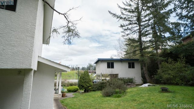 371 Island Hwy - VR Six Mile Single Family Detached for sale, 3 Bedrooms (376612) #2
