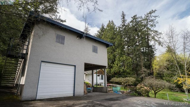 371 Island Hwy - VR Six Mile Single Family Detached for sale, 3 Bedrooms (376612) #3