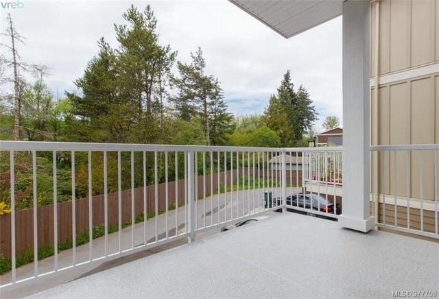 3388 Happy Valley Rd - La Happy Valley Single Family Detached for sale, 3 Bedrooms (377759) #12