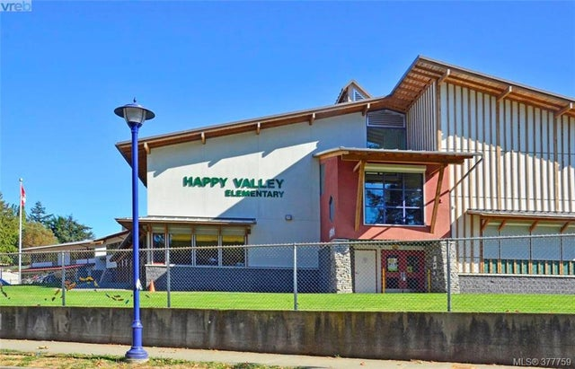 3388 Happy Valley Rd - La Happy Valley Single Family Detached for sale, 3 Bedrooms (377759) #16