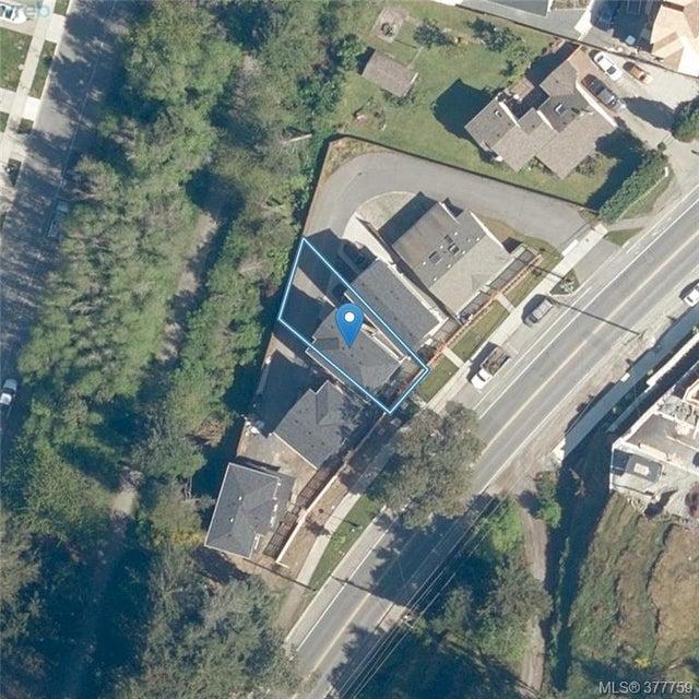 3388 Happy Valley Rd - La Happy Valley Single Family Detached for sale, 3 Bedrooms (377759) #17
