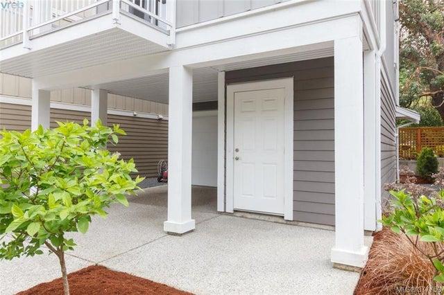 3388 Happy Valley Rd - La Happy Valley Single Family Detached for sale, 3 Bedrooms (377759) #2