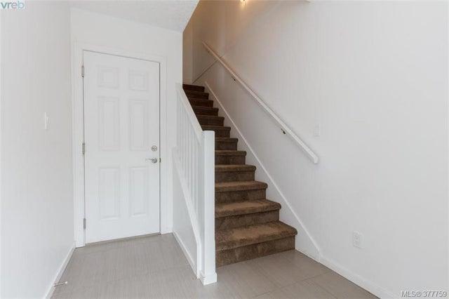 3388 Happy Valley Rd - La Happy Valley Single Family Detached for sale, 3 Bedrooms (377759) #3