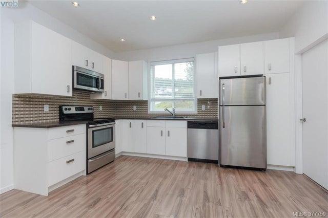 3388 Happy Valley Rd - La Happy Valley Single Family Detached for sale, 3 Bedrooms (377759) #5