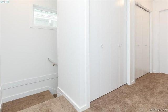 3388 Happy Valley Rd - La Happy Valley Single Family Detached for sale, 3 Bedrooms (377759) #6