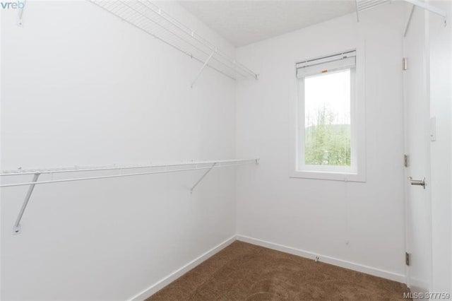 3388 Happy Valley Rd - La Happy Valley Single Family Detached for sale, 3 Bedrooms (377759) #8