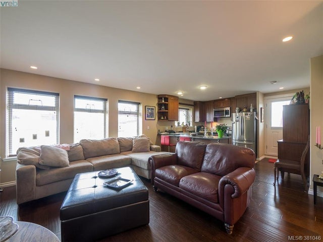 2477 Orchard Ave - Si Sidney South-East Single Family Detached for sale, 4 Bedrooms (381046) #12