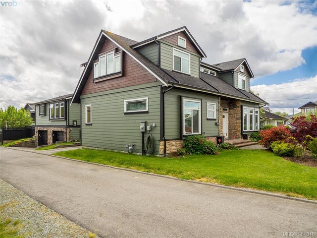 2477 Orchard Ave - Si Sidney South-East Single Family Detached for sale, 4 Bedrooms (381046) #15