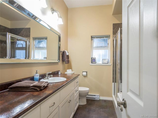 2477 Orchard Ave - Si Sidney South-East Single Family Detached for sale, 4 Bedrooms (381046) #5