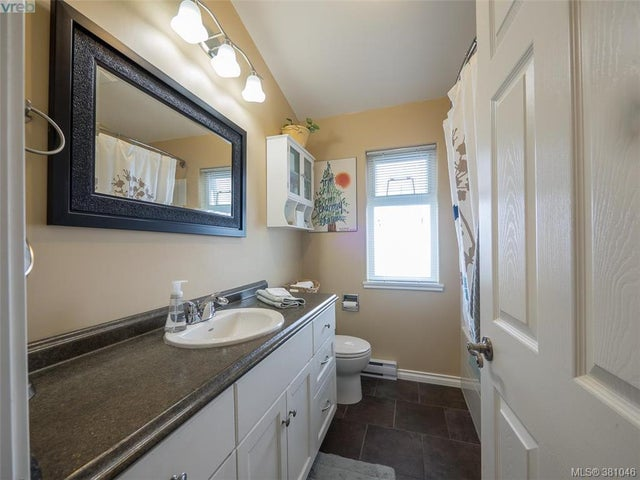 2477 Orchard Ave - Si Sidney South-East Single Family Detached for sale, 4 Bedrooms (381046) #8