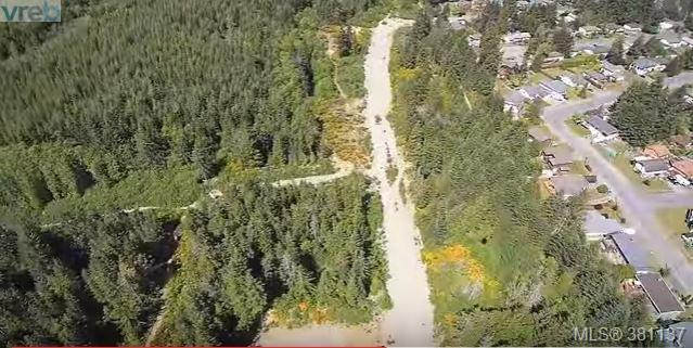 DL 48 Boundary Rd - Du Lake Cowichan Land for sale(381137) #6