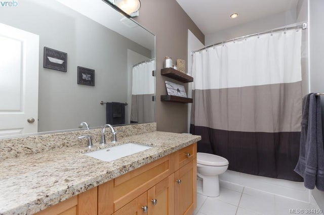 111 Valiant Pl - La Thetis Heights Single Family Detached for sale, 5 Bedrooms (384150) #11