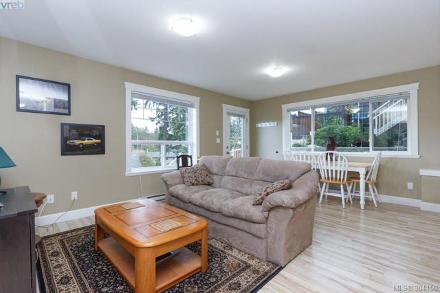 111 Valiant Pl - La Thetis Heights Single Family Detached for sale, 5 Bedrooms (384150) #14