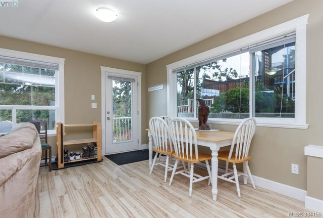 111 Valiant Pl - La Thetis Heights Single Family Detached for sale, 5 Bedrooms (384150) #16