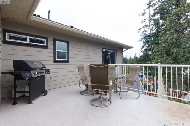 111 Valiant Pl - La Thetis Heights Single Family Detached for sale, 5 Bedrooms (384150) #17