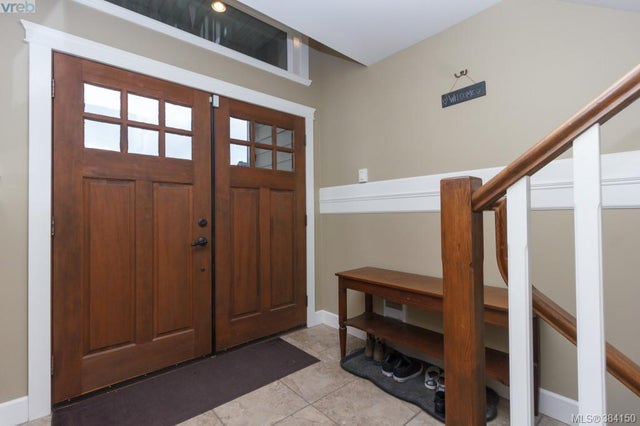 111 Valiant Pl - La Thetis Heights Single Family Detached for sale, 5 Bedrooms (384150) #2