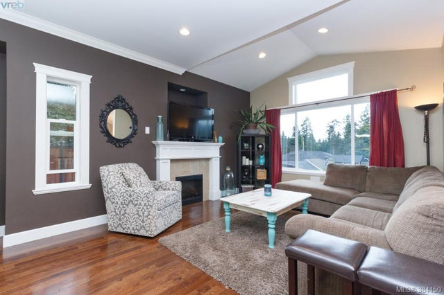 111 Valiant Pl - La Thetis Heights Single Family Detached for sale, 5 Bedrooms (384150) #3