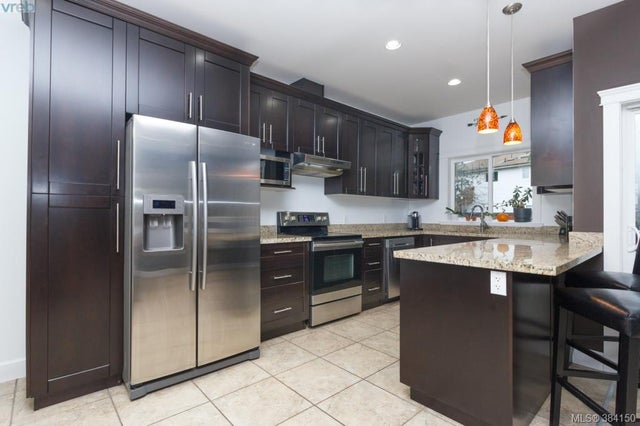 111 Valiant Pl - La Thetis Heights Single Family Detached for sale, 5 Bedrooms (384150) #7