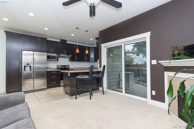 111 Valiant Pl - La Thetis Heights Single Family Detached for sale, 5 Bedrooms (384150) #8