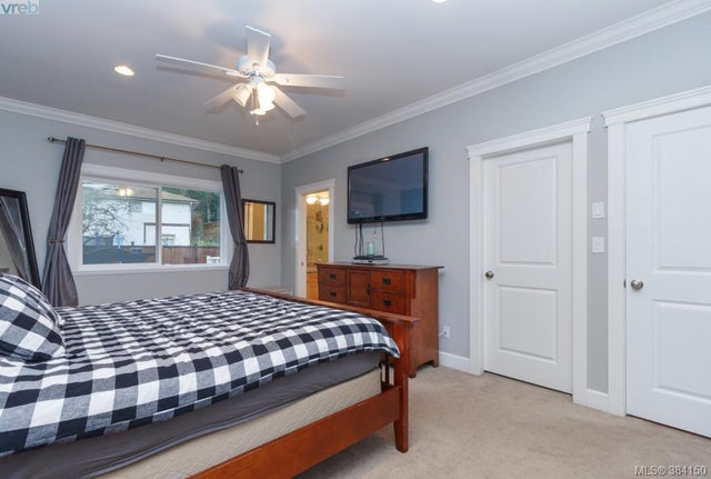 111 Valiant Pl - La Thetis Heights Single Family Detached for sale, 5 Bedrooms (384150) #9
