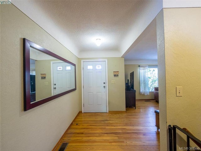 3352 Henderson Rd - OB Henderson Single Family Detached for sale, 5 Bedrooms (385550) #10