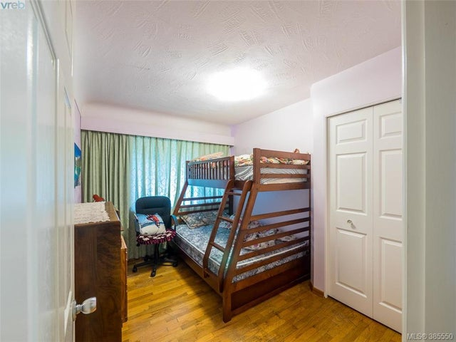 3352 Henderson Rd - OB Henderson Single Family Detached for sale, 5 Bedrooms (385550) #11