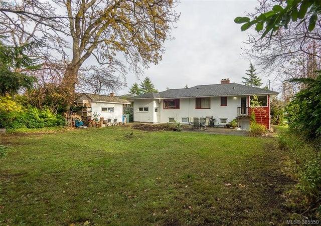 3352 Henderson Rd - OB Henderson Single Family Detached for sale, 5 Bedrooms (385550) #13