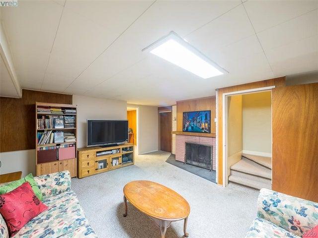 3352 Henderson Rd - OB Henderson Single Family Detached for sale, 5 Bedrooms (385550) #14