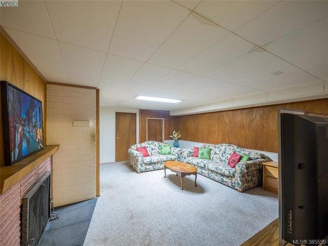 3352 Henderson Rd - OB Henderson Single Family Detached for sale, 5 Bedrooms (385550) #15