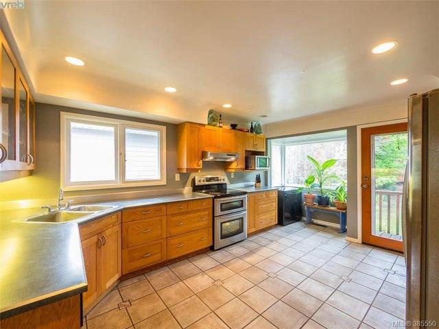 3352 Henderson Rd - OB Henderson Single Family Detached for sale, 5 Bedrooms (385550) #5