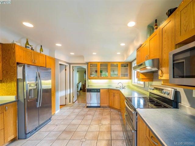 3352 Henderson Rd - OB Henderson Single Family Detached for sale, 5 Bedrooms (385550) #6