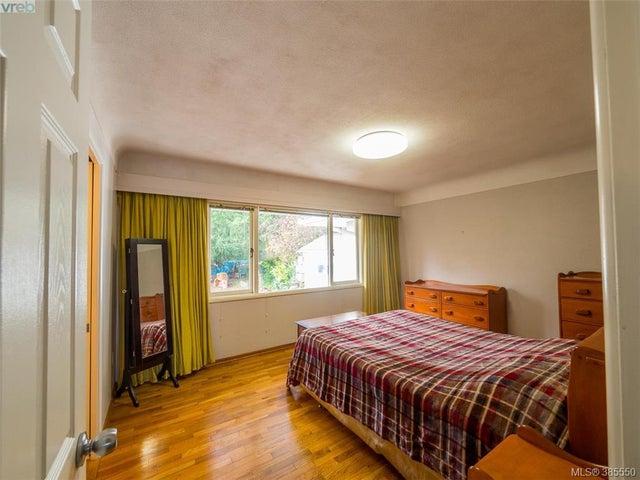 3352 Henderson Rd - OB Henderson Single Family Detached for sale, 5 Bedrooms (385550) #7