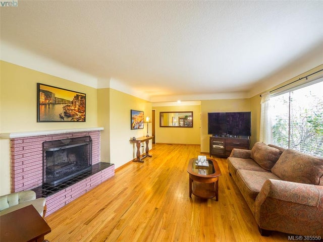 3352 Henderson Rd - OB Henderson Single Family Detached for sale, 5 Bedrooms (385550) #8