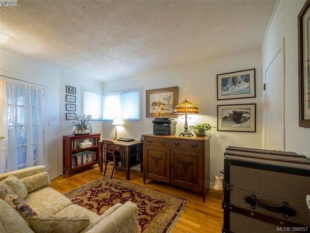 3362 Henderson Rd - OB Henderson Single Family Detached for sale, 5 Bedrooms (386057) #12