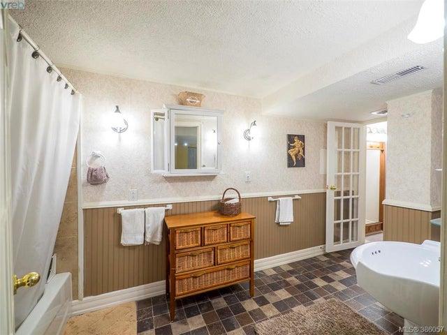 3362 Henderson Rd - OB Henderson Single Family Detached for sale, 5 Bedrooms (386057) #14